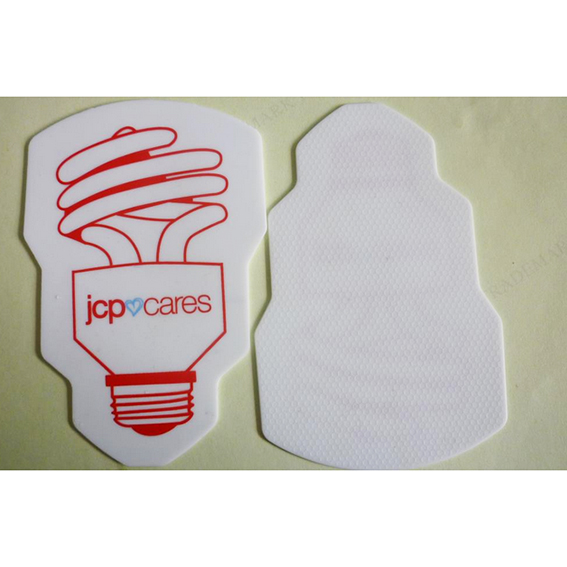 3D embossed silicone printing promotional gifts Heat & ransfer label silicon heat transfer label for garments,sportswear